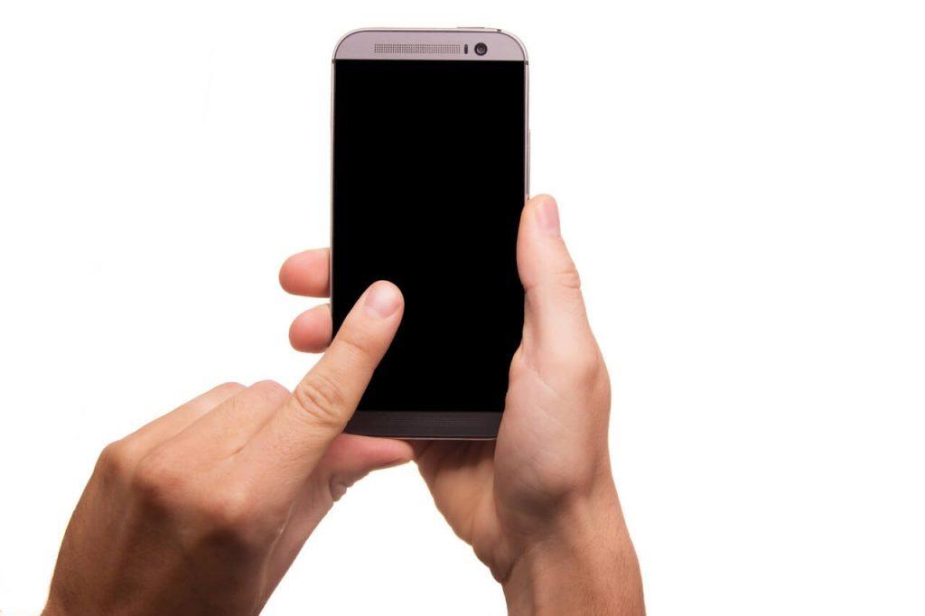 Smartphone zum Tarif